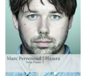 Hamra-Solo-Piano-Marc-Perrenoud