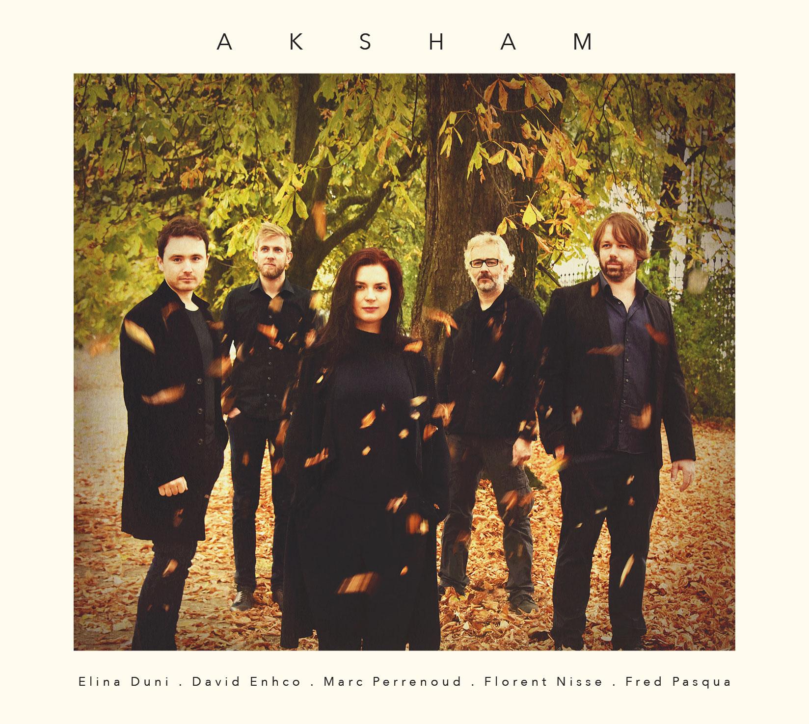 AKSHAM_cover
