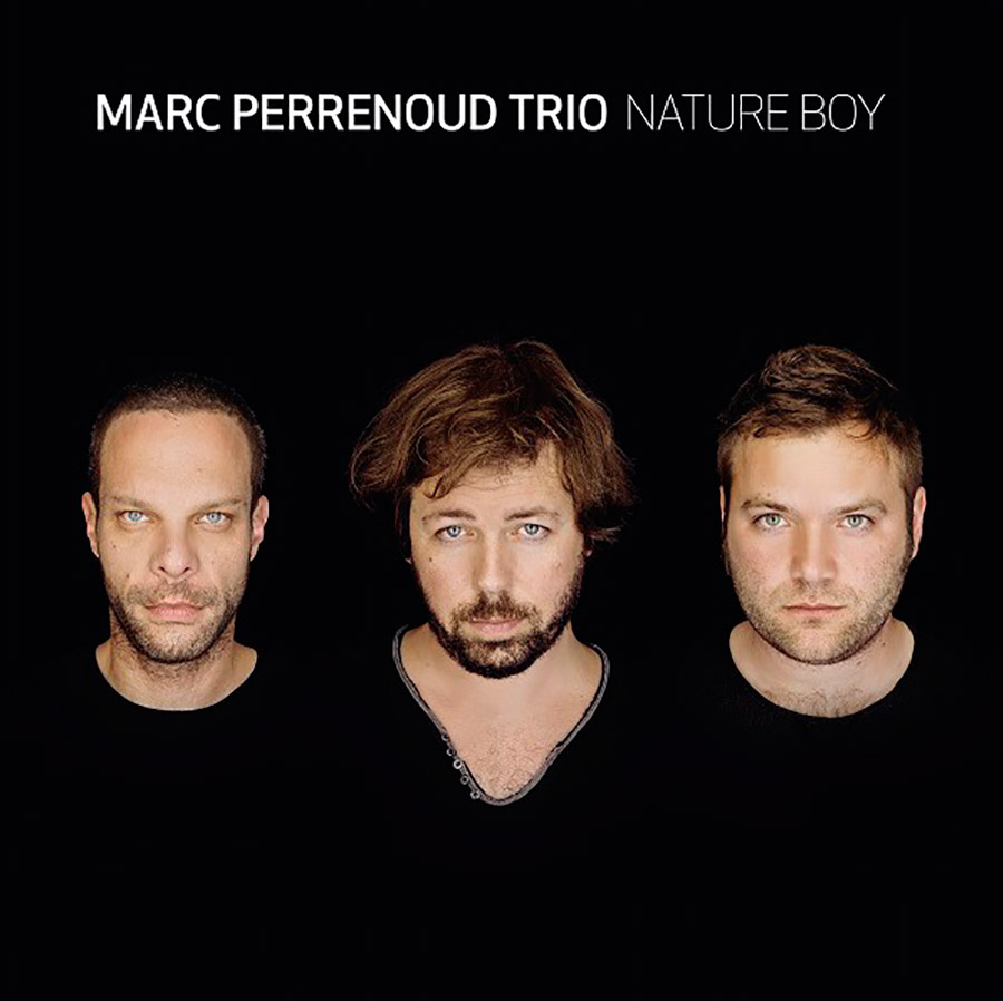 marc-perrenoud-trio-nature-boy-cover