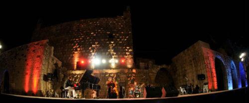 Damas-Jazz-Festival-2010