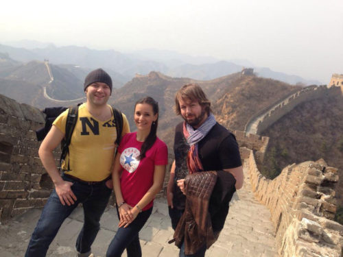 Great-Wall-China-2014