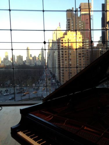 Jazz-At-lincoln-center-2012-view-on-Colombus-Circle-!