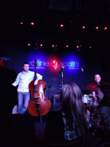 MArc-Perrenoud-Trio-at-Ronnie-Scott-2014-!