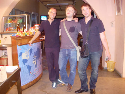 Madagascar-tour-Marc-Perrenoud-Trio-2008-..-young-boys-;-)