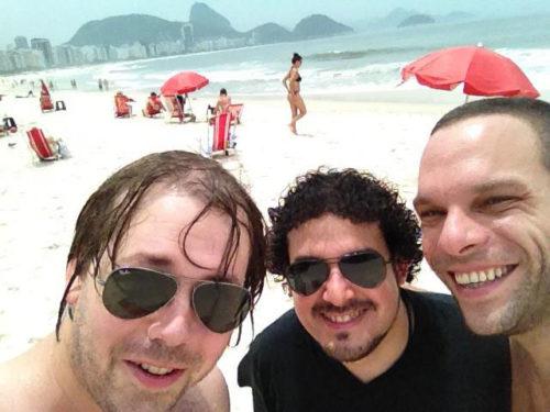 Marc-Perrenoud-Rio-Brazil-2012