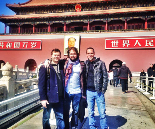 Marc-Perrenoud-Trio-China-Tour-2014