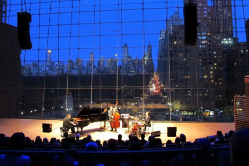 Marc-Perrenoud-Trio-Jazz-at-Lincoln-Center-New-York-2012-!!!