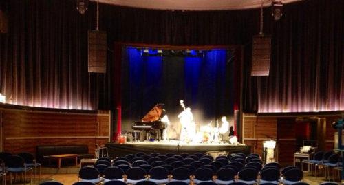 Marc-Perrenoud-Trio-Kaufleuten-Zurich-2013