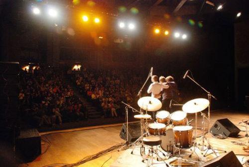 Marc-Perrenoud-Trio-Rosario-Jazz-Festival-Argentina