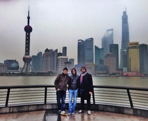Marc-Perrenoud-Trio-Shanghai-20124