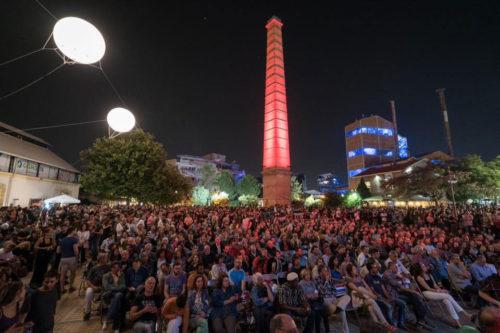 Technopolis-Jazz-Festival-Athenes-Marc-Perrenoud-Trio-!