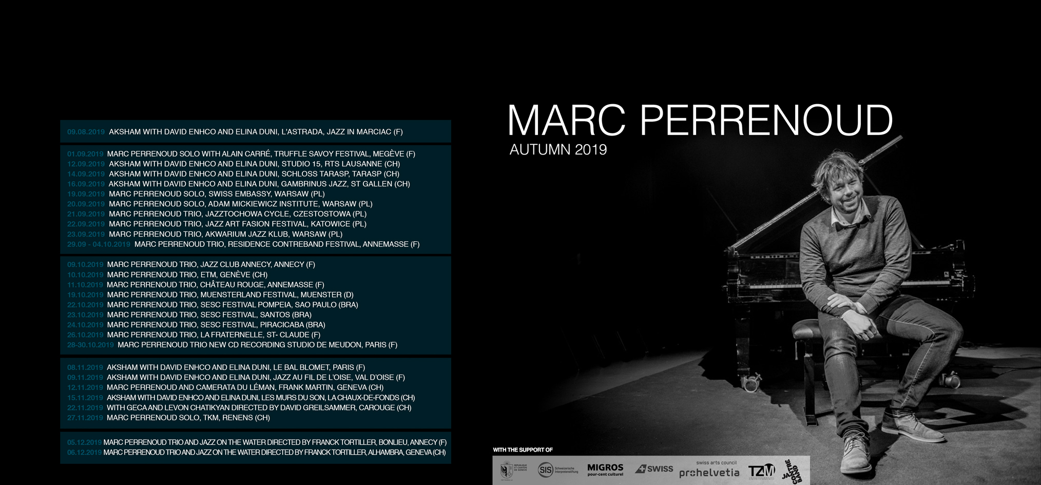 Marc-Perrenoud-autumn